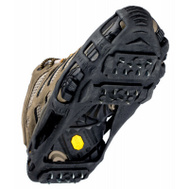 Yak Trax 693419 Yaktra MED Tract Device