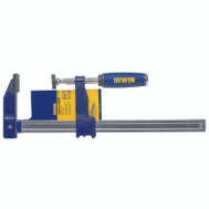Irwin 223124 Bar Clamp 24 Inch Clutch Lock
