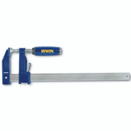 Irwin 223130 Bar Clamp 30 Inch 100 Series