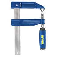 Irwin 223230 Bar Clamp 32In Passive Lock