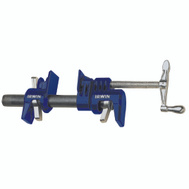 Irwin 224134 Pipe Clamp 3/4 Inch