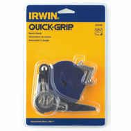 Irwin 226100 Band Clamp 1In X 15Ft