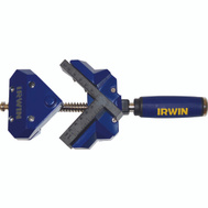 Irwin 226410 Angle Clamp 90 Degree