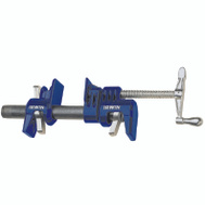 Irwin 224212 Pipe Clamp 1/2 Inch