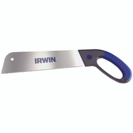 Irwin 213101 12 Inch Flush Cut Saw