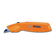Irwin 2082300 Utility Knife Retractable
