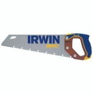Irwin 2011201 Pro Touch 15 Inch 9 Point Coarse Handsaw