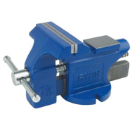 Irwin 2026303 Bench-Vise Ltdy 4-1/2In