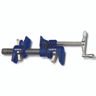 Irwin 2024100 Pipe Clamp 3/4In Deep Throat