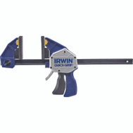 Irwin 2021406 Power Lock 6 Inch Xp Clamp Spreader