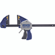 Irwin 2021412 Power Lock 12 Inch Xp Clamp Spreader