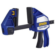 Irwin 2021418 Power Lock 18 Inch Xp Clamp Spreader