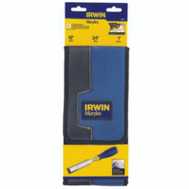 Irwin 1768781 Chisel Bevel Edge Set 3 Pc