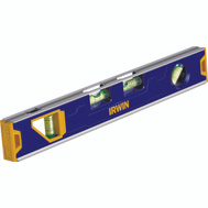 Irwin 1794157 150T Magnetic Level 12 Inch
