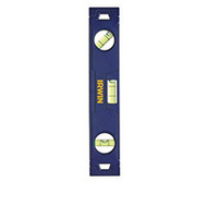 Irwin 1794159 50 Magnetic Torpedo Level 9 Inch