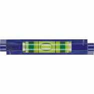 Irwin 1794483 Level Line 3Inch Abs Plastic