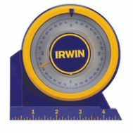 Irwin 1794488 Locator Angle Magnetic Abs Bdy