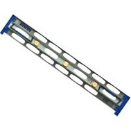 Irwin 1801108 6 Foot Extendable Level, Extends To 17 Foot 4 Inch