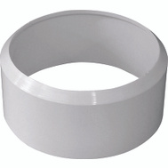 Genova 45330 3 Inch Adapter Bushing