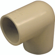 Genova 50710 1 Inch 90 Elbow