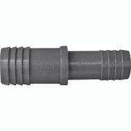 Boshart Industries 350117 1 By 3/4 Inch Poly Insert Coupling Insert X Insert