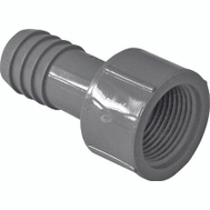 Boshart Industries 350307 3/4 Inch Poly Insert Female Adapter Insert X FIP