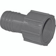Genova or sub 350310 1 Inch Poly Insert Female Adapter Insert X FIP