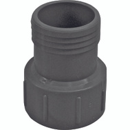 Boshart Industries 350320 2 Inch Poly Insert Female Adapter Insert X FIP