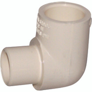 Charlotte Pipe 52907 3/4CPVC 90 Street Elbow