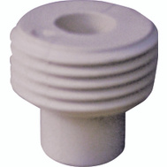 Genova 53128 Male Hose Adapter