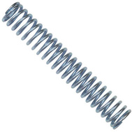 Century Spring C-802 1-3/8 Inch Od Compression Spring 4-3/8 Inches Long