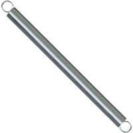 National Hardware N176-271 Heavy Door And Gate Spring 1 By 16 Inch