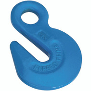 National Hardware N177-329 1/2 Inch Blue Eye Grab Hook