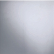 National Hardware N247-718 Plain Sheet 0.02 Thick 36 By 36 Inch Mill Finish Aluminum