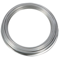 National Hardware N264-705 Craft And Project Wire 19 Gauge By 30 Feet Stainless Steel