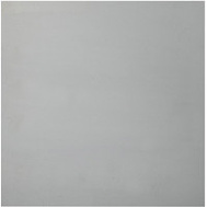 National Hardware N301-564 Weldable 16 Gauge Sheet 24 Inch By 24 Inch Cold Rolled Plain Steel