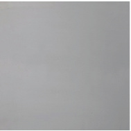 National Hardware N301-580 Weldable 22 Gauge Sheet 24 Inch By 24 Inch Cold Rolled Plain Steel