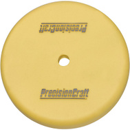 National Hardware N302 059 Round Magnetic Base 3 1 4 Inch