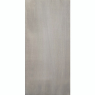 National Hardware N341-461 Weldable 16 Gauge Sheet 8 Inch By 18 Inch Cold Rolled Plain Steel