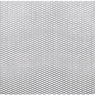 National Hardware N341-545 Weldable Steel Expanded Sheet 1/2 By 24 By 24