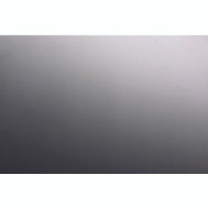 National Hardware N346-726 Weldable 22 Gauge Sheet 18 Inch By 12 Inch Cold Rolled Plain Steel