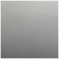 National Hardware N346-858 Leather Grain Aluminum Sheet 36 By 36 Inch