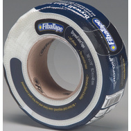 Saint Gobain FDW8658-U PermaGlas Mesh Fiberglass Drywall Joint Tape 1-7/8 Inch By 50 Foot