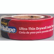 Saint Gobain FDW8657-U Perfect Finish 1 7/8 By 75 Fp Thin Drywall Tape