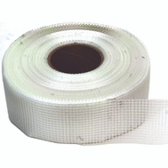 Mintcraft FDW8086-U Fiberglass Drywall Joint Tape 300 Foot Roll