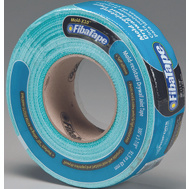 Saint Gobain FDW8664-U Fibatape Tape Joint Drywl 1-7/8Inx300ft