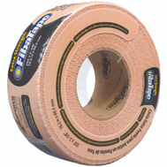 Saint Gobain FDW8666-U 2-3/8X250 Drywall Tape