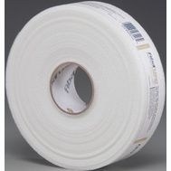 Saint Gobain FDW8652-U Fibafuse Tape Fibafuse Paperless 250Ft