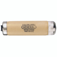 General Tools 890 Adjustable File Tool Handle