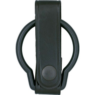 Mag Instrument ASXD036 Maglite Black Leather Belt Holder